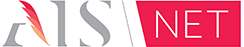 Logo AIS - Intranet